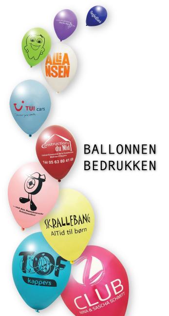 ballonnen-01