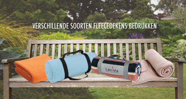 fleecedenkens-blog-plaatje-4-01