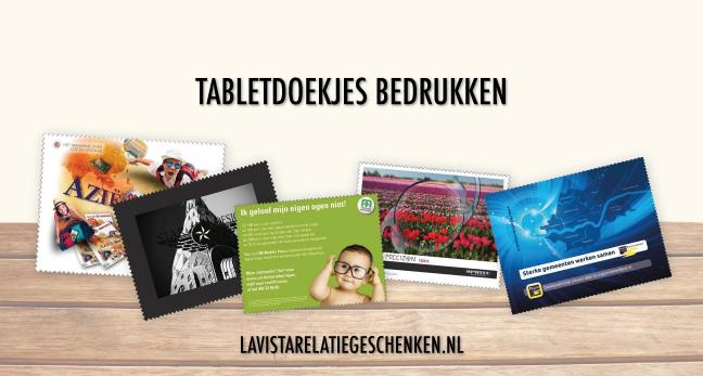 tabletdoekjes-01